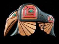 Hummingbird -