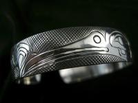 Hummingbird Bracelet