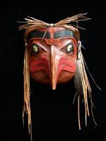 Eagle (Totem Design)